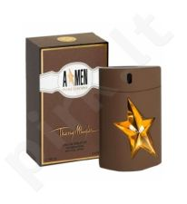 Thierry Mugler Amen Pure Havane, tualetinis vanduo (EDT) vyrams, 100 ml