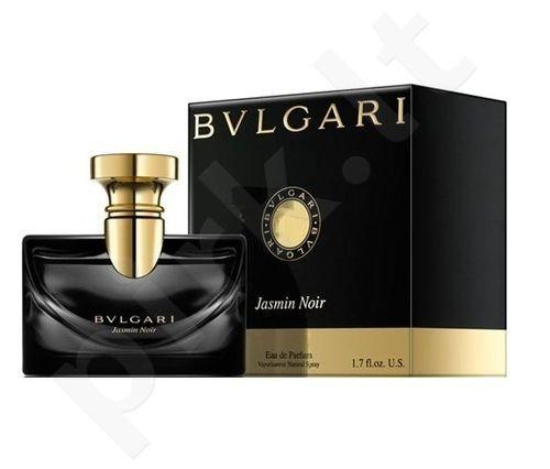 (Testeris)  Bvlgari Jasmin Noir, kvapusis vanduo (EDP) moterims, 100 ml