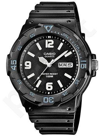 Laikrodis Casio MRW-200H-2