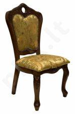 Kėdė 114x65x63cm