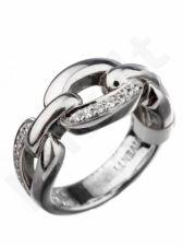 VIVENTY žiedas 692921