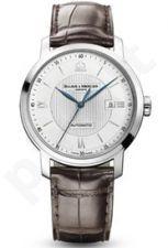 Laikrodis BAUME & MERCIER   CLASSIMA E ROND Size XL
