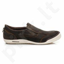 EXPANDER Odiniai batai