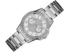 Guess W0705L1 moteriškas laikrodis