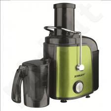 Scarlett SC-JE50S08R Juice extractor