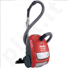 Hoover CP71_CP31011 Vacuum cleaner