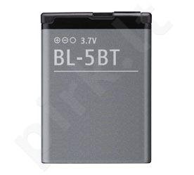 Battery Nokia BL-5BT (N75, 2600, 7510)