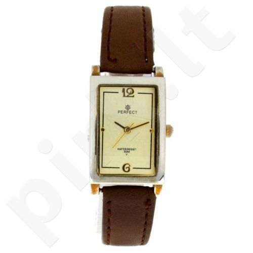 Moteriškas laikrodis PERFECT PRF-K07-013