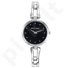 Moteriškas laikrodis Pierre Cardin PC107582F01