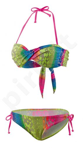 Maudymosi bikinis moterims 35980 99 42B