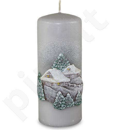 Žvakė 106019