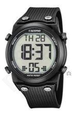 Laikrodis CALYPSO K5705_6