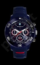 Laikrodis ICE WATCH BM-CH-DBE-BB-S-13