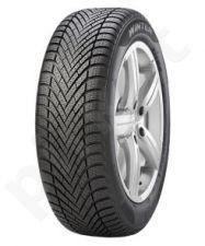 Žieminės Pirelli CINTURATO WINTER R15