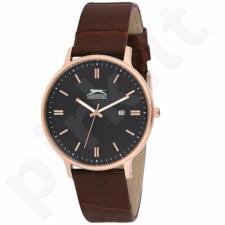 Vyriškas laikrodis Slazenger StylePure SL.9.6088.1.02