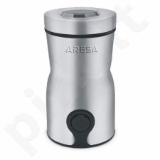 Kavamalė Aresa AR-3604