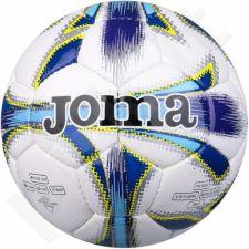 Futbolo kamuolys Joma Dali Soccer Ball 400083 312 5