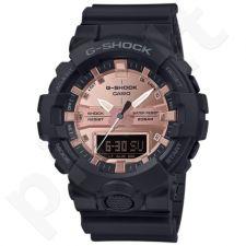 Vyriškas laikrodis Casio G-Shock GA-800MMC-1AER