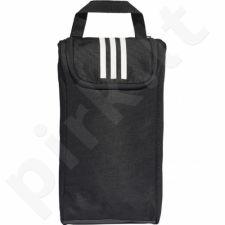 Krepšys avalynei Adidas 3S SB DW5952