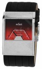 Laikrodis Axcent X76002-857