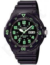 Laikrodis Casio MRW-200H-3
