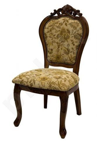 Kėdė 109x52x65cm