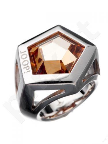 JOOP! žiedas JPRG90354B530