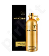 Montale Paris Golden Aoud, kvapusis vanduo moterims ir vyrams, 100ml
