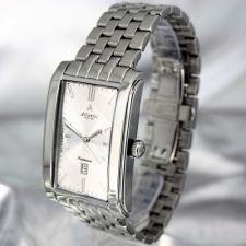 Vyriškas laikrodis  ATLANTIC Seamoon Big Size XXL 67345.41.21