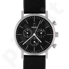 Vyriškas laikrodis a.b.art OC103