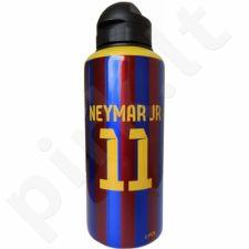Gertuvė  FC Barcelona Neymar 0,4L