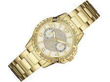 Guess W0705L2 moteriškas laikrodis