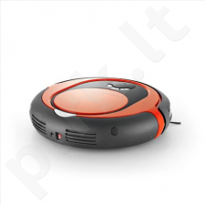Moneual ME590 Robot Vacuum Cleaner