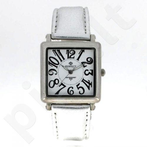 Moteriškas laikrodis PERFECT PRF-K07-016