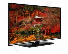 Televizorius JVC LT24V250