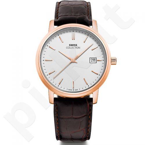 Vyriškas laikrodis Swiss Collection SC22025.07