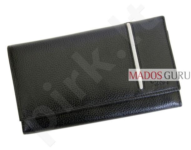 Moteriška piniginė COVERI MPN446