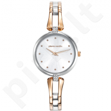 Moteriškas laikrodis Pierre Cardin PC107582F05