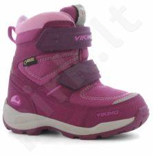 Žieminiai auliniai batai vaikams VIKING SKAVL GTX (3-85340-17)