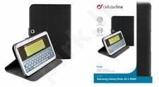 Samsung P605 Note 10.1