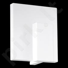 Sieninis šviestuvas EGLO 93317 | PARDELA