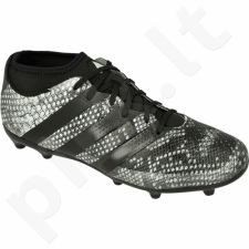 Futbolo bateliai Adidas  ACE 16.3 Primemesh FG/AG M AQ3441