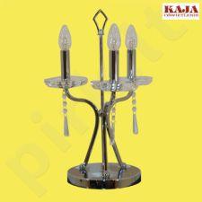 Stalinė lempa K-MA01980T-3