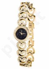 Laikrodis GUARDO 1115-3