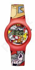 Vaikiškas laikrodis TOMJERRY  TJ-01