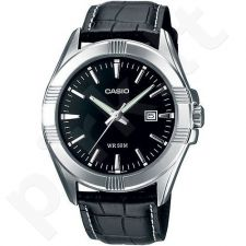 Vyriškas laikrodis Casio MTP-1308PL-1AVEF
