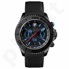 Laikrodis ICE WATCH BM-CH-KLB-BB-L-14