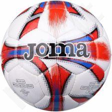 Futbolo kamuolys Joma Dali Soccer Ball 400083 600 4