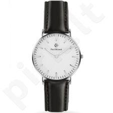 Vyriškas laikrodis PAUL MCNEAL PWS-2100