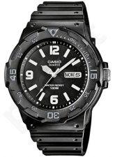 Laikrodis Casio MRW-200H-4